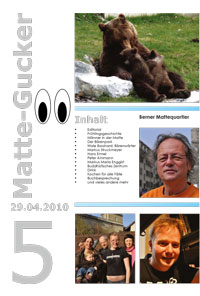 april_2010_matteguckercover